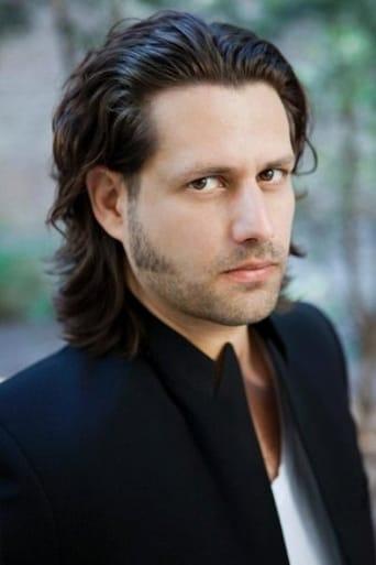 Adam Bousdoukos