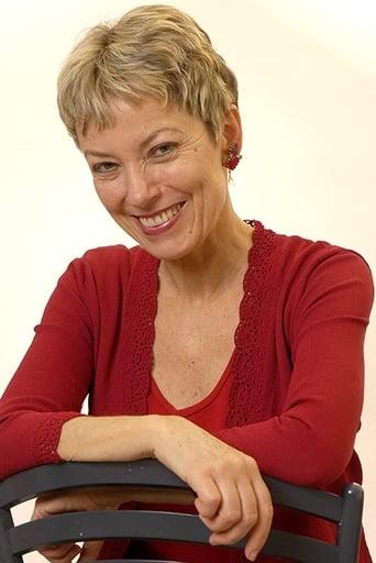 Image of Jean Gilpin