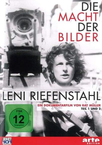 Die Macht der Bilder: Leni Riefenstahl