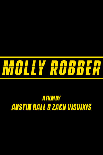 Watch Molly Robber 2020 full online free