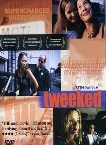 Watch Tweeked 2001 full online free