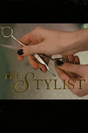 The Stylist (2020)