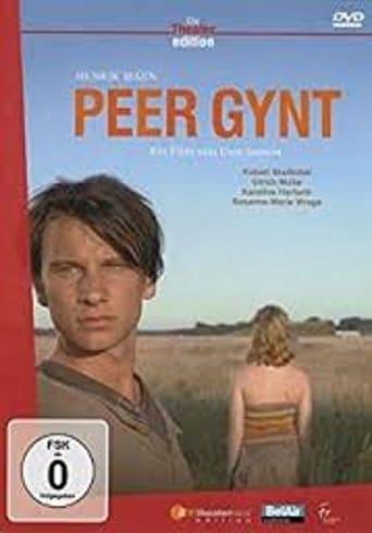 Poster of Peer Gynt fragman
