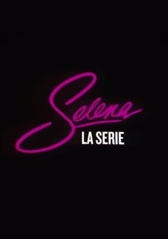 Poster of Selena