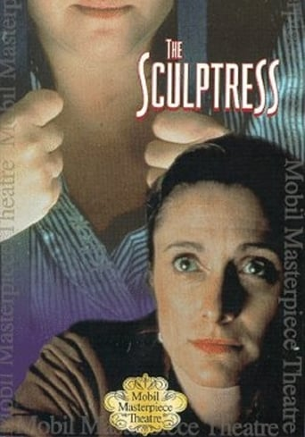 Capitulos de: The Sculptress