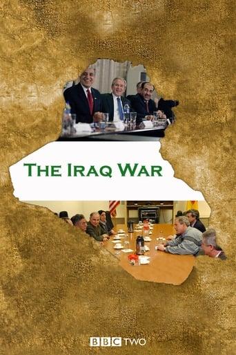 Der Irakkrieg