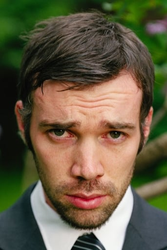 Image of Buck 65