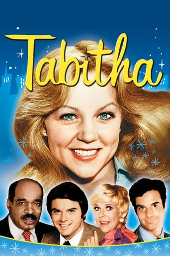 Capitulos de: Tabitha
