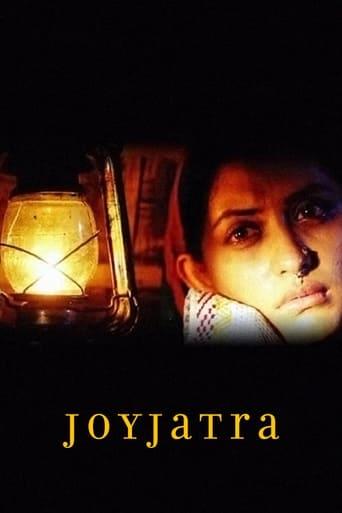 Joyjatra Yify Movies
