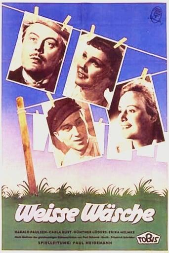Watch Weiße Wäsche full movie online 1337x