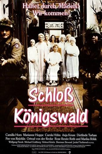 Schloß Königswald Yify Movies