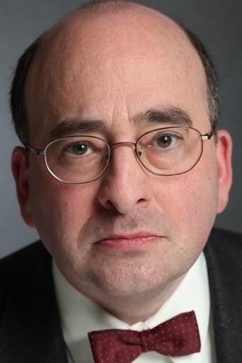 Image of David Weisenberg