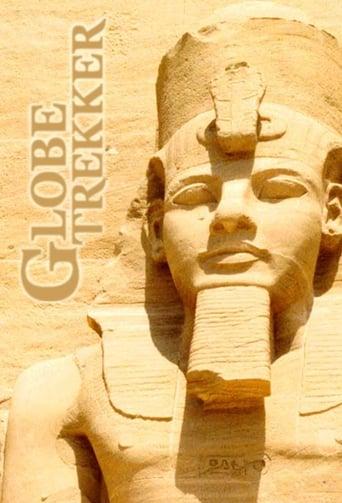 Poster of Globe Trekker
