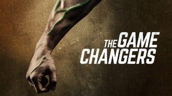 Змінюючи гру (2018)