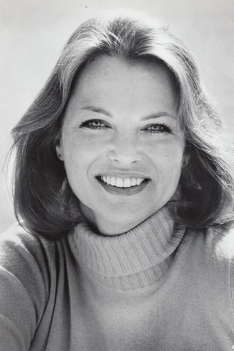 Image of Louise Fletcher