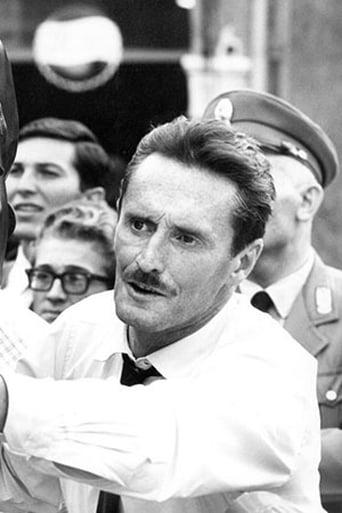 Image of Pietro Germi