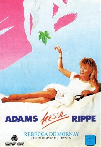 Adams kesse Rippe