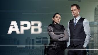 APB (2016-2017)