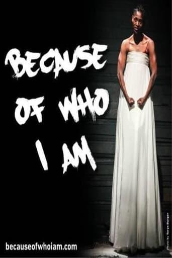 Weil ich bin wer ich bin