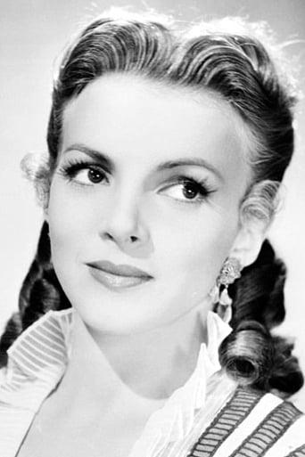 Image of Madge Meredith