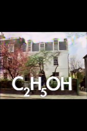 Watch C2H5OH full movie downlaod openload movies