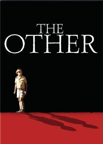 Poster of The Other