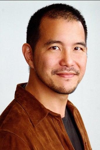 Image of James Sie