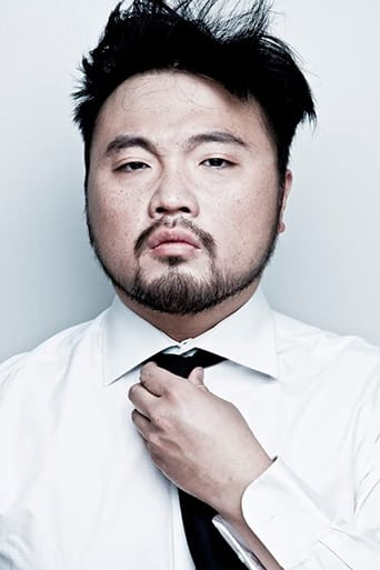 Christophe Tek Profile photo