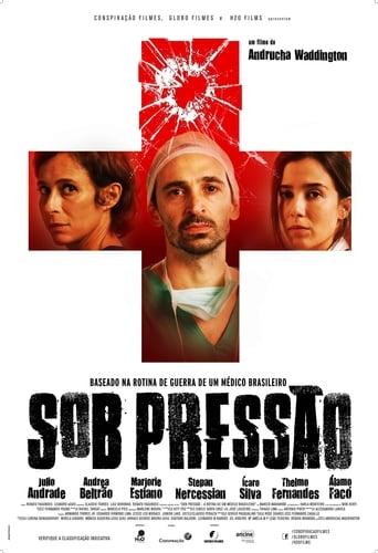 Watch Under Pressure 2016 full online free