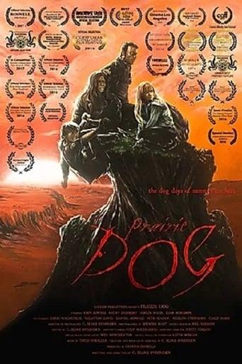 Watch Prairie Dog full movie downlaod openload movies