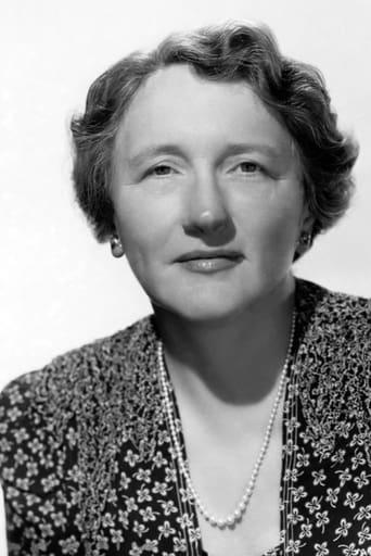Image of Marjorie Main