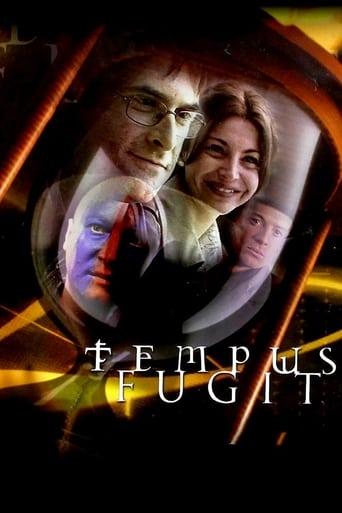 Poster of Tempus fugit