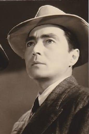 Image of Joji Oka
