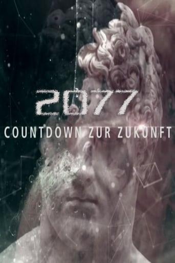 Countdown zur Zukunft