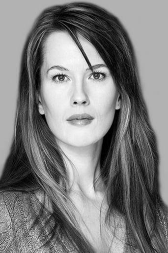 Image of Elin Klinga