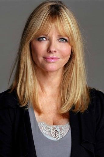 Image of Cheryl Tiegs