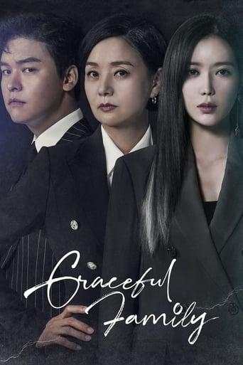 Graceful Family image