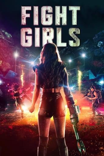 Fight Girls download