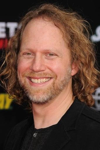 Image of Peter Linz
