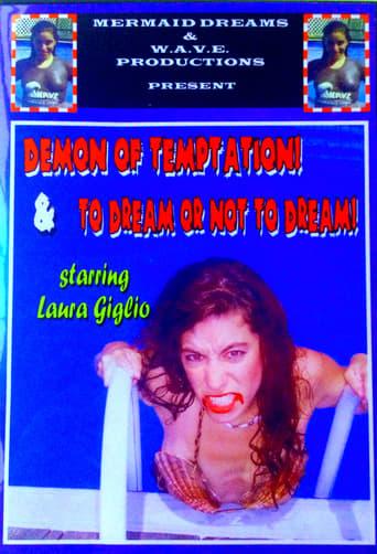 Mermaid Tales 1 Movie Poster