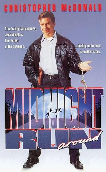 Watch Midnight Runaround Online Free Putlocker