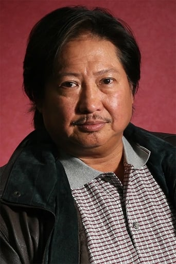Image of Sammo Hung