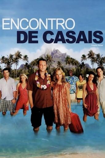 Imagem Encontro de Casais (2010)