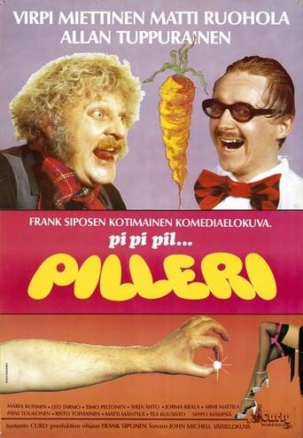 Watch Pi pi pil... pilleri full movie downlaod openload movies