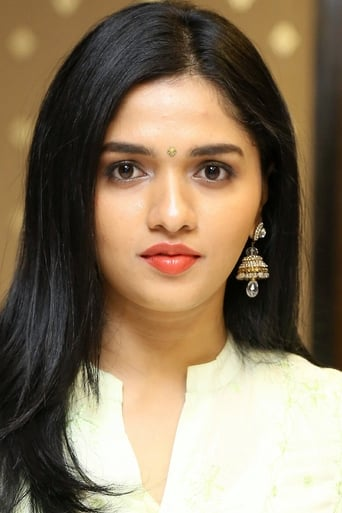 Image of Sunaina