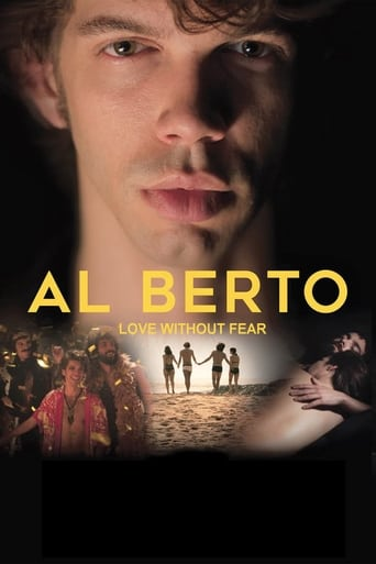 Watch Al Berto Online Free Putlocker