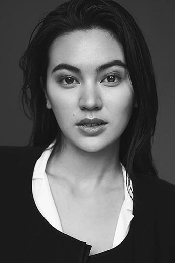 Jessica Henwick Profile photo