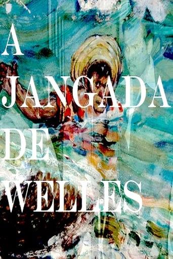 A Jangada de Welles