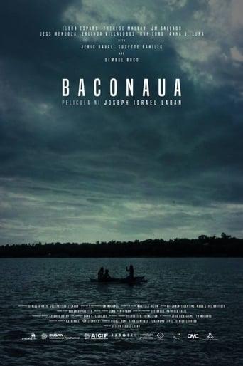 Poster of Baconaua