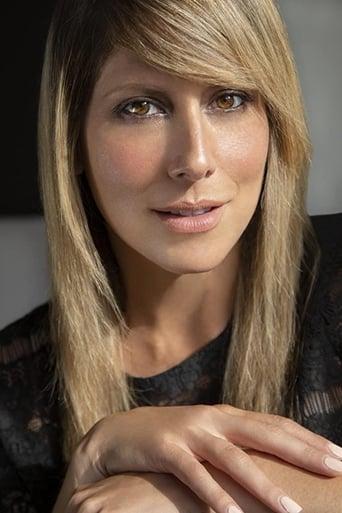 Karina Junker Profile photo